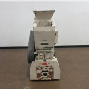 "8"" x 10"" AEC/Nelmor Granulator,Model G810X, 5 HP"
