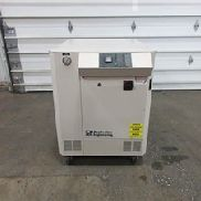 5 Ton AEC PSW-5 Portable Chiller