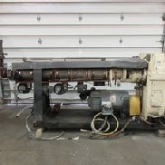 "3,5 ""NRM Pacemaker 70, 24: 1,"