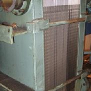 American Heat Plate and Frame Heat Exchanger