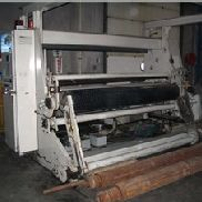 "100"" Battenfeld Model 1000 surface winder, 1990"