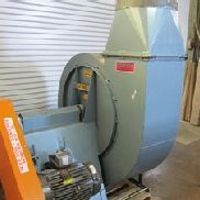 Forsberg 20hp V Belt Blower