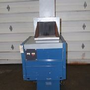"8"" x 10"" Nelmor Granulator, Model RG810P1, 5 HP"
