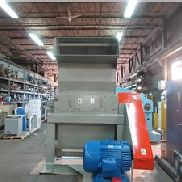 "20 ""x 56"" Nelmor Granulator Modell 2056MB, 150PS"