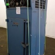 Blue M Batch Oven, Model POM-106H
