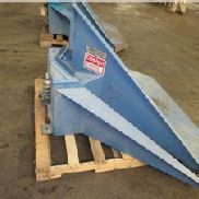 Ensign Equipment Box Tipper, Model 10-8500