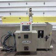 "18"" Conair Dual Servo Up-Cut Saw, Model TS524UPD"