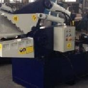 Used - Crocodile shears AS400