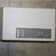 VALCOM V-9970 DIGITAL 1 ZONE ONE-WAY PAGE CONTROL