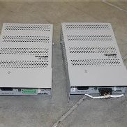 VALCOM VP-6124 SWITCHING POWER SUPPLY