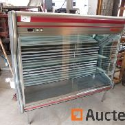 Refrigerated display Comersa V.Diana 1500 S
