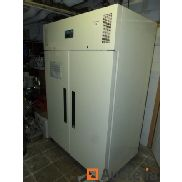 Polar refrigerated Cupboard