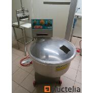 Talsa Mix 100 P Meat mixer