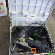 Festool PS 200 E Jigsaw