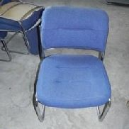 Lot of 13 Office Chairs