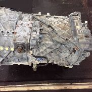 ZF / DAF 16S1823TO / 16 S 1823 TO New Ecosplit