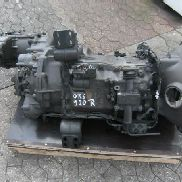 Scania GRS920R / GRS 920 R gearbox
