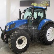 New Holland T5,115