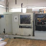 CNC Lathe INDEX GFG250