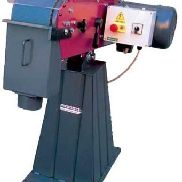Belt sander W.Z. Panthers Super 150/1/4