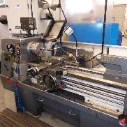 Center Lathe COLCHESTER Mascot 1600