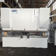 Press Brake - Hydraulic EHT ProfiPress 170-30