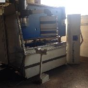 Braking press - hydraulic TRUMPF TrumaBend V85