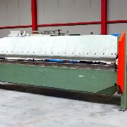 Folding Machine HERA UM 3