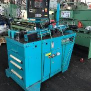 Biegemaschine horizontal THOMAN M 35