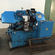 Band Saw - Automatic BEHRINGER HBP 220 A