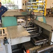 Band saw - Automatic FORTE BA 321 SIP