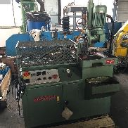 Saw - Automatic ROHBI RKA50S