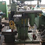 Copy Milling Machine DECKEL GK 21
