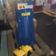 Pipe bender ERCOLINA MB42 EDT PLUS M