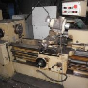 RELIEVING LATHES MACHINE