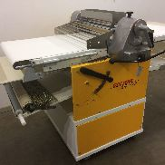 Dough sheeter Seewer Rondo SK063