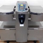 Variocooking Center Frima VCC 112 P