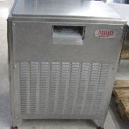 Ice machine Maja SA 310 L