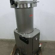 Hydraulic stuffer Mainca EI-50