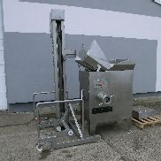 Mincer Laska WW 130-2