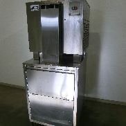 Ice machine Higel HEC 200 EB3