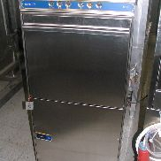 Universal washing machine Lehre SP 81