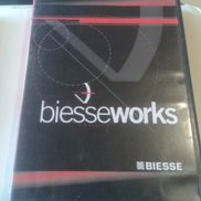 Software BiesseWorks Suite 3.0.3.1