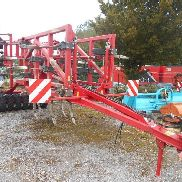 Horsch TIGER 4 AS coltivatore
