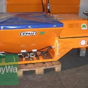 Peacock Streuautomat HS / M 500 gritters y esparcidores de sal