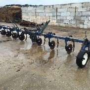 Blu-Jet Anhydrous Applicator