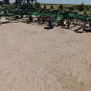 2014 Great Plains 9540 Series II V-Blade Plains Plow