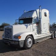 1997 Freightliner FLD120 T / A Trattore stradale