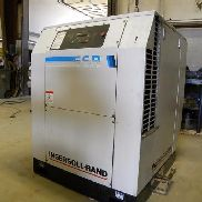 Ingersoll-Rand SSR-EP30SE Industrial Air Compressor