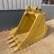 Caterpillar 320B/C/D 30 inch Digging Bucket